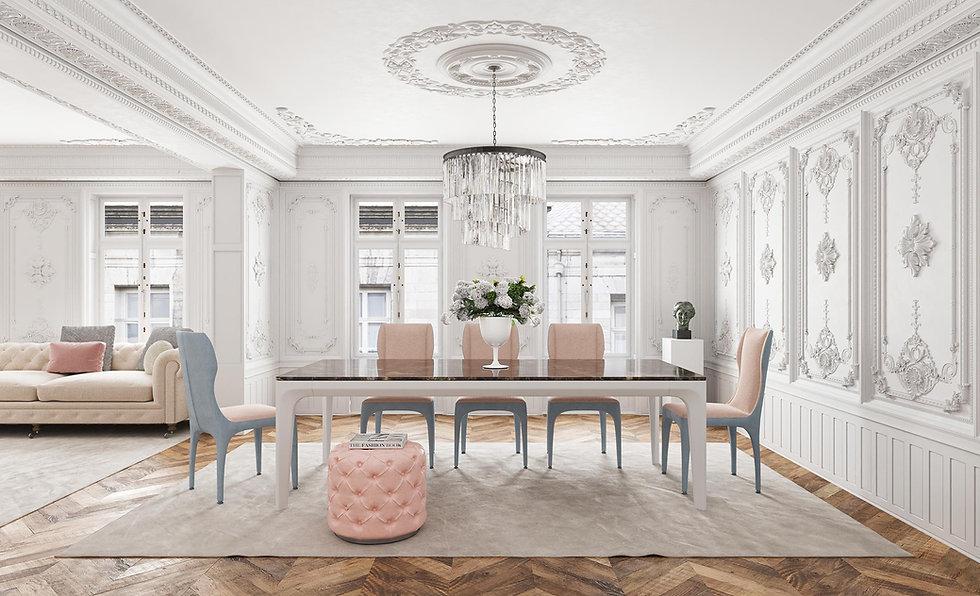 Furniture-Catalog-(1).jpg