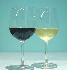 ワイン確定.jpg