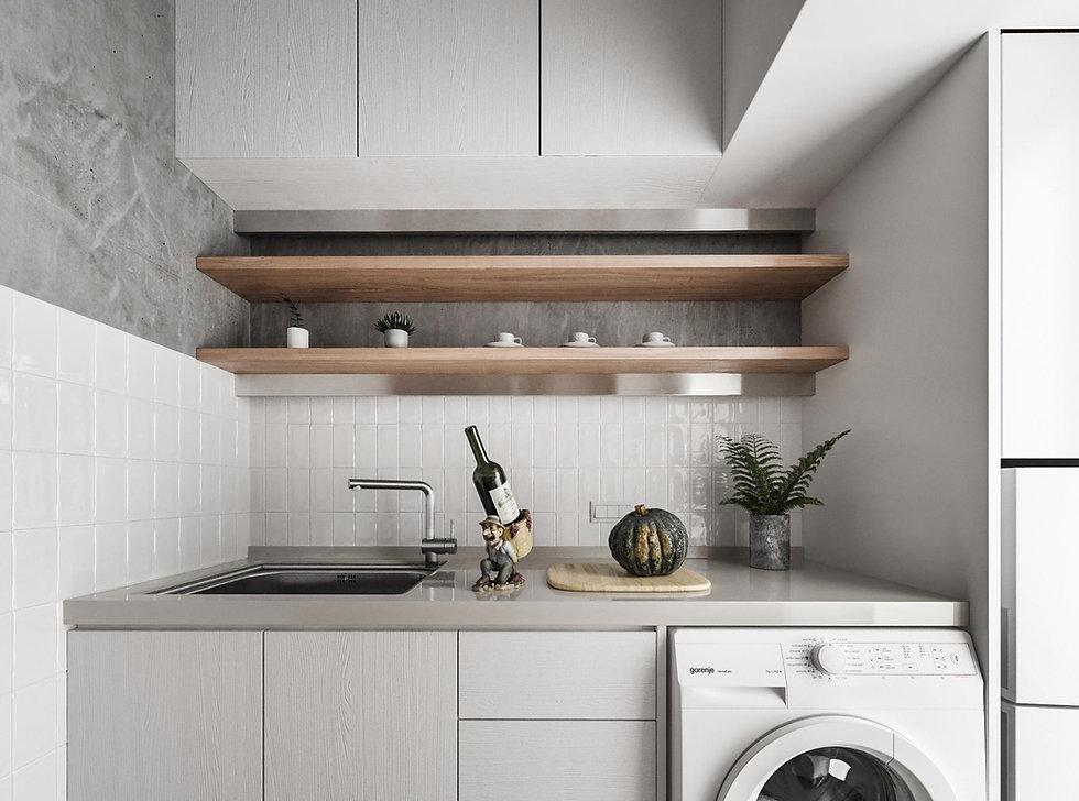 tiny_apartament-(14).jpg