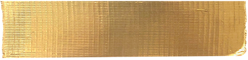 gold tape.png