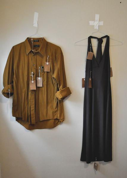 proto_clothes 1.jpg
