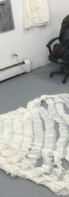 dress deconstruction