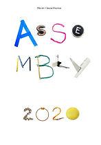 Assembly_20_cover.jpg