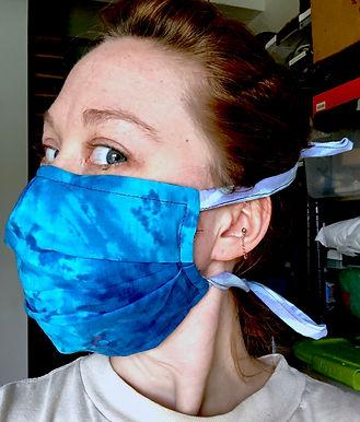 mask left.jpg