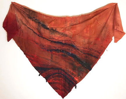 4_sunset shawl.jpg