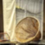 2_sunrise curtain and burden basket_geig