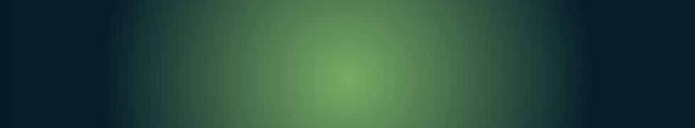 green gradient.png