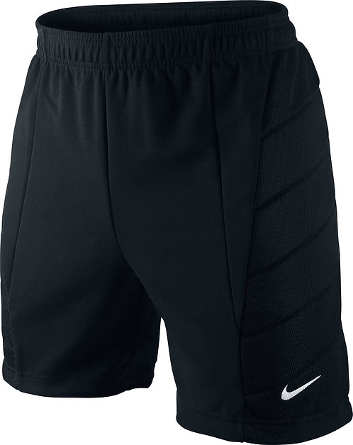 MFC Nike Padded Goalie Short Adult