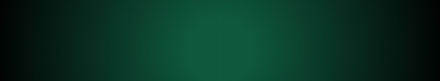 green radial.png
