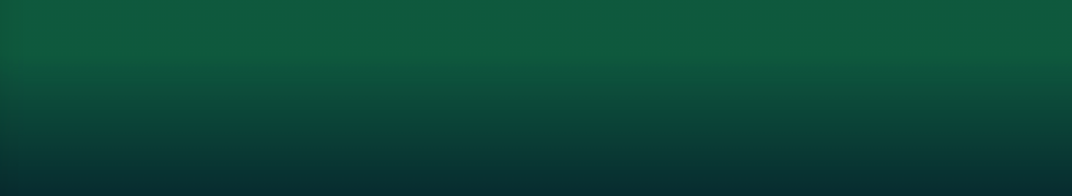 green gradient linear.png