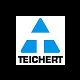 teichert1.png