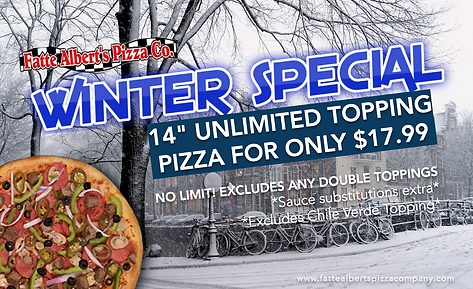 FATTE WINTER SPECIAL.png