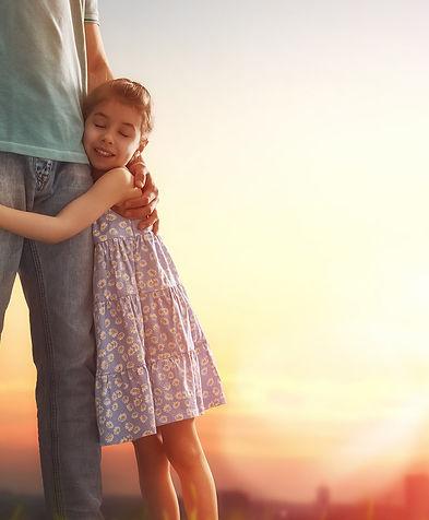 girl-dad.jpg
