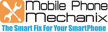 iPhone Repair, Cell Phone Repair, iPad Repair