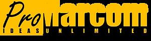 ProMarcom Inc!