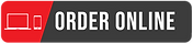button_order-online (1).png
