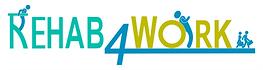 4th Rehab4Work logo.png