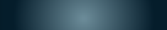 blue radial.png