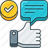 FEEDBACK ICON 2.png