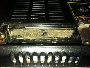 laptop repair computer repair syracuse,NY