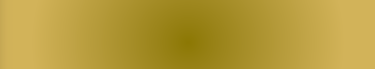 gold gradient.png