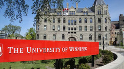 More Canadian and US Colleges