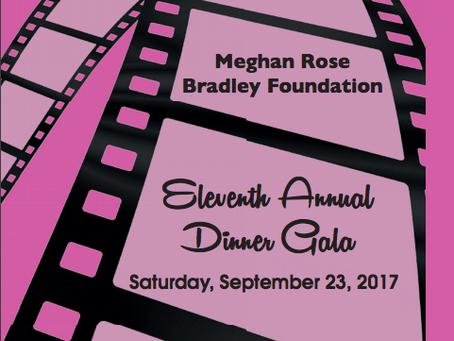 Eleventh Annual Dinner Gala