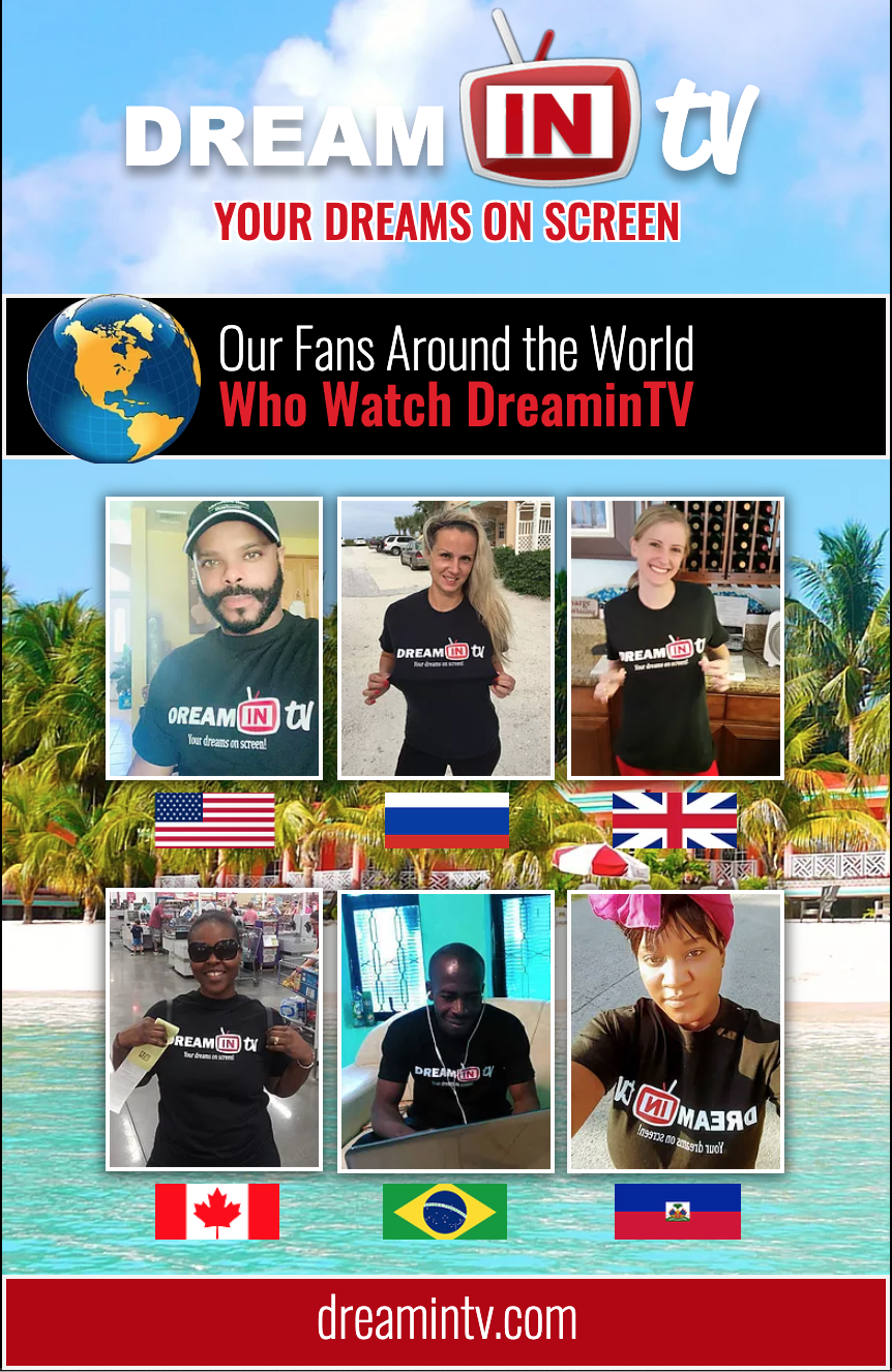 dreamintv fan flyer 7