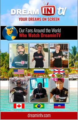 dreamintv fan flyer 7