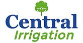 Central Logo.png