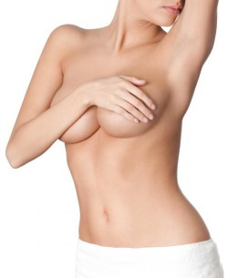 BREAST REDUCTION GREENWICH