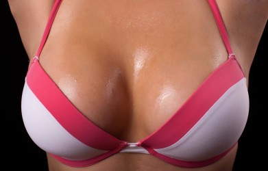 BREAST IMPLANTS GREENWICH