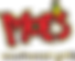 220px-Moes_logo.png
