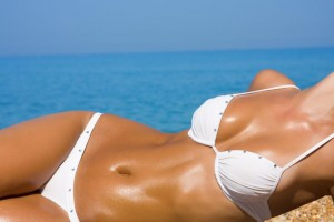 TUMMY TUCK GREENWICH