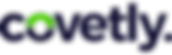 covetly logo.png