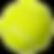 MTC Tennis Bal