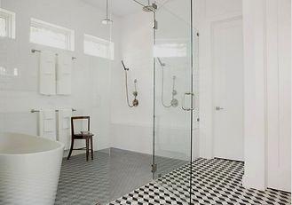 garner_mbath wet room (edited-Pixlr).jpg