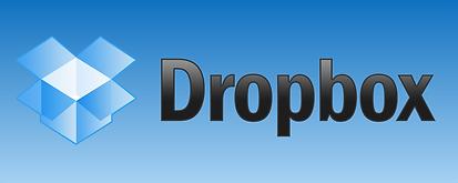 dropbox, laptop repair, computer repair