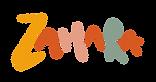 Zahara_Logo_Multi.png
