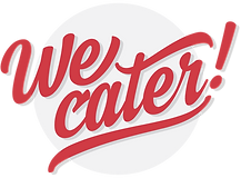 WE CATER.png