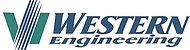 WEC Logo.jpg