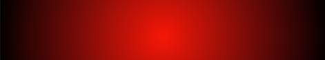 red black gradient.png
