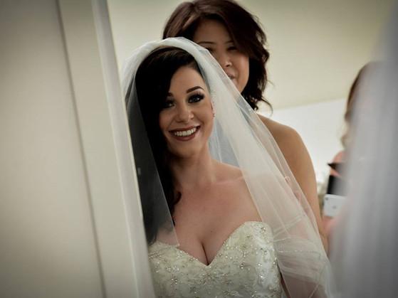 Amay Bride: Sam
