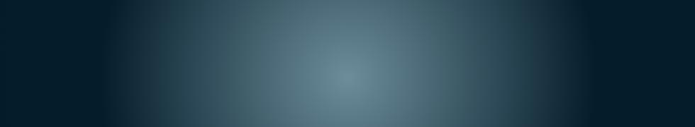 darker blue gradient.png