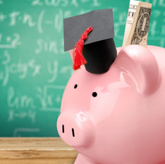 The Student Loan