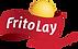 1st Frito Lay logo.png