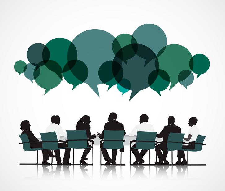 Advisory Board Week