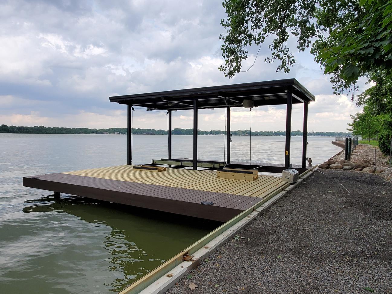 Metzger dock 3.jpg