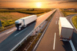 Trucks_Roads_Sunrises_455566.jpg