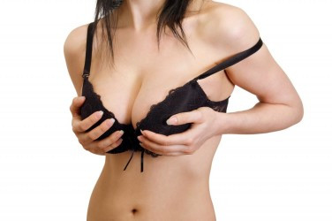 BREAST AUGMENTATION GREENWICH